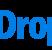 Dropbox logos_dropbox logotype blue