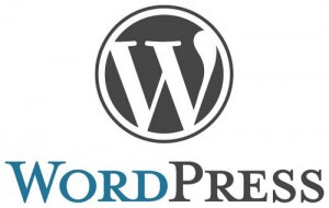 Wordpress Formation en Haute-Savoie & Genève