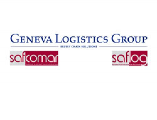 Geneva Logistics Group