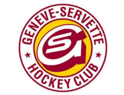 Genève Servette Hockey Club | 2009
