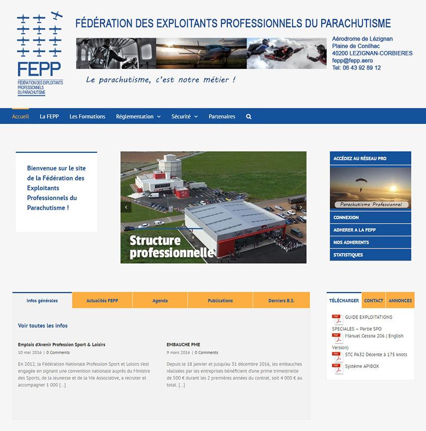 Federation-Exploitants-Professionnels-Parachutisme