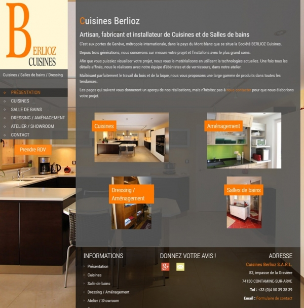 cuisines-berlioz-deazweb