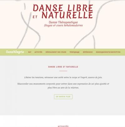 danse-libre-allegria