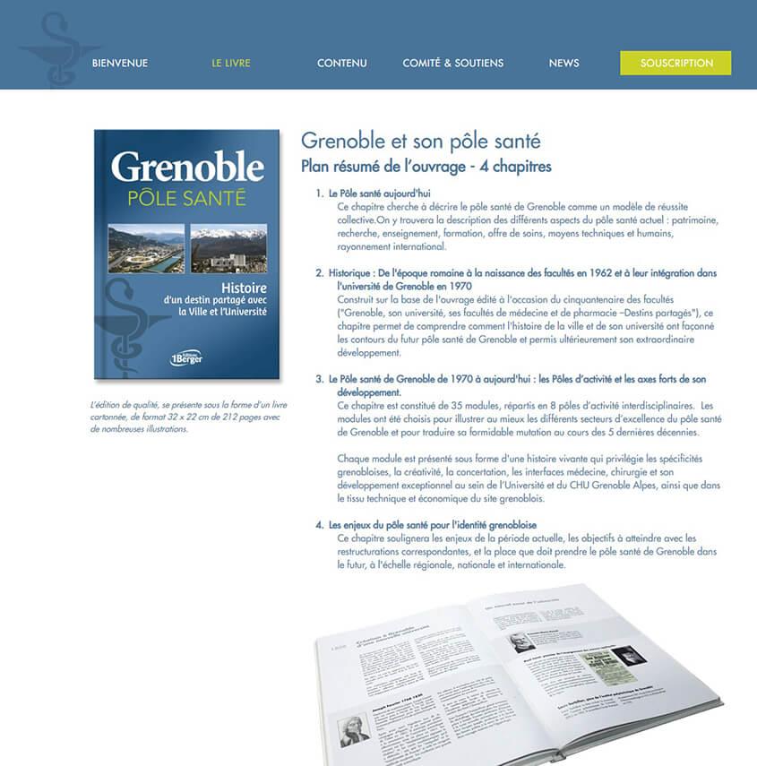 grenoble-pole-emploi